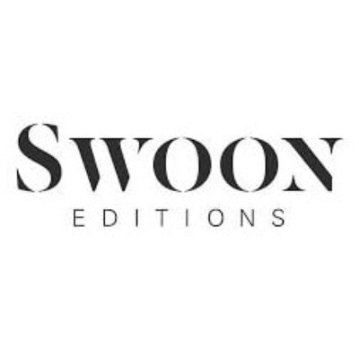 Exclusive Coupon Codes at Official Website of Swoon Editions