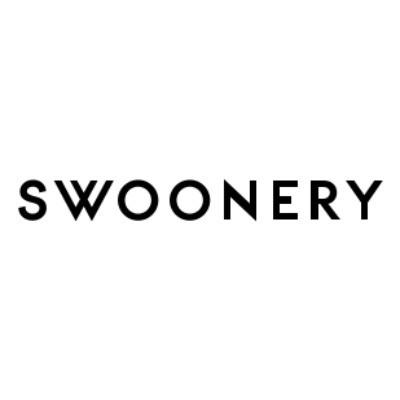 Swoonery