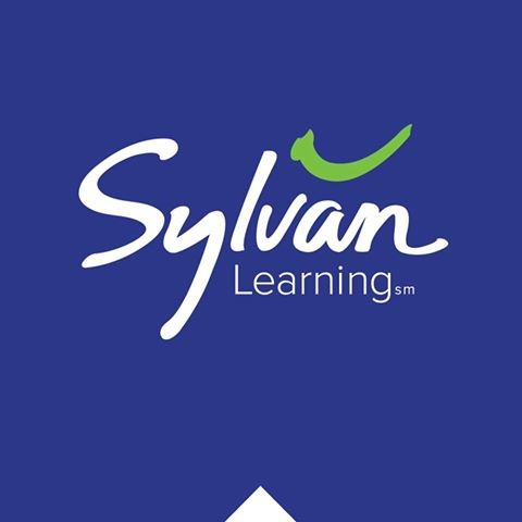 Sylvan Learning Systems
