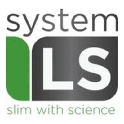 SystemLS