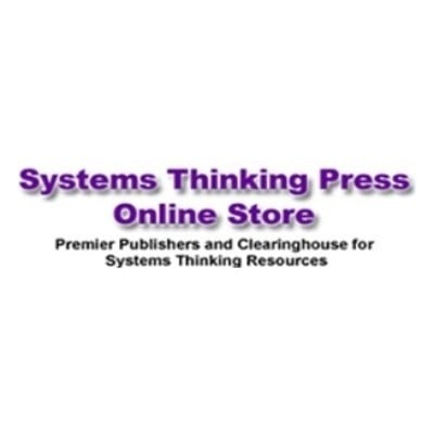 Systems Thinking Press