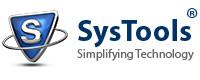 SysTools