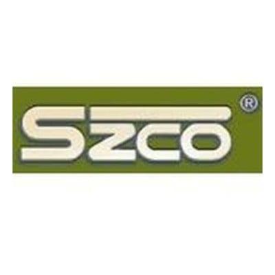 SZCO Supplies