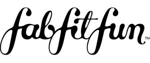 Exclusive Coupon Codes at Official Website of T Fabfitfun