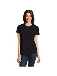 Exclusive Coupon Codes at Official Website of T-Shirt Black