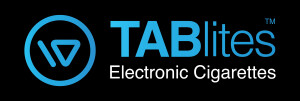 Black Friday Deals + Exclusive Coupon Codes @ Official Website of TABlites
