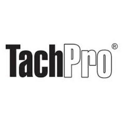 TachPro