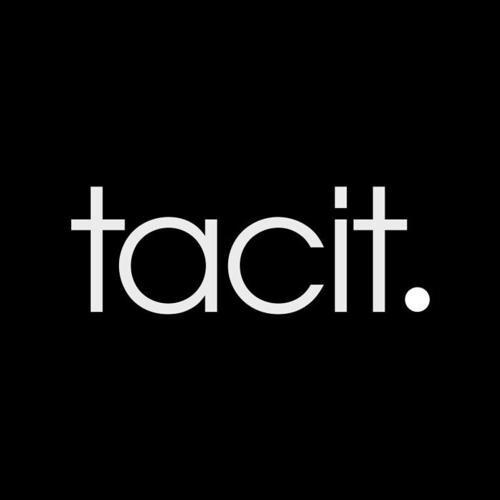 Tacithome