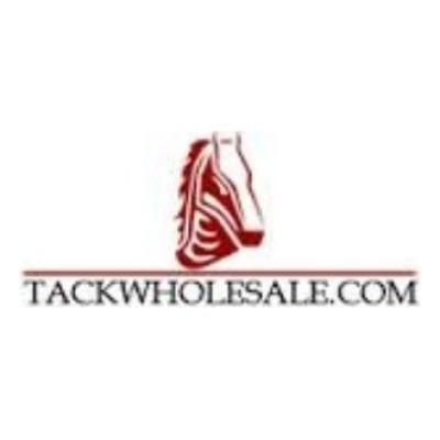 Tack-Wholesale