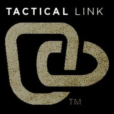 Tactical Link Coupons and Promo Code
