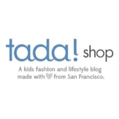 Tada! Shop