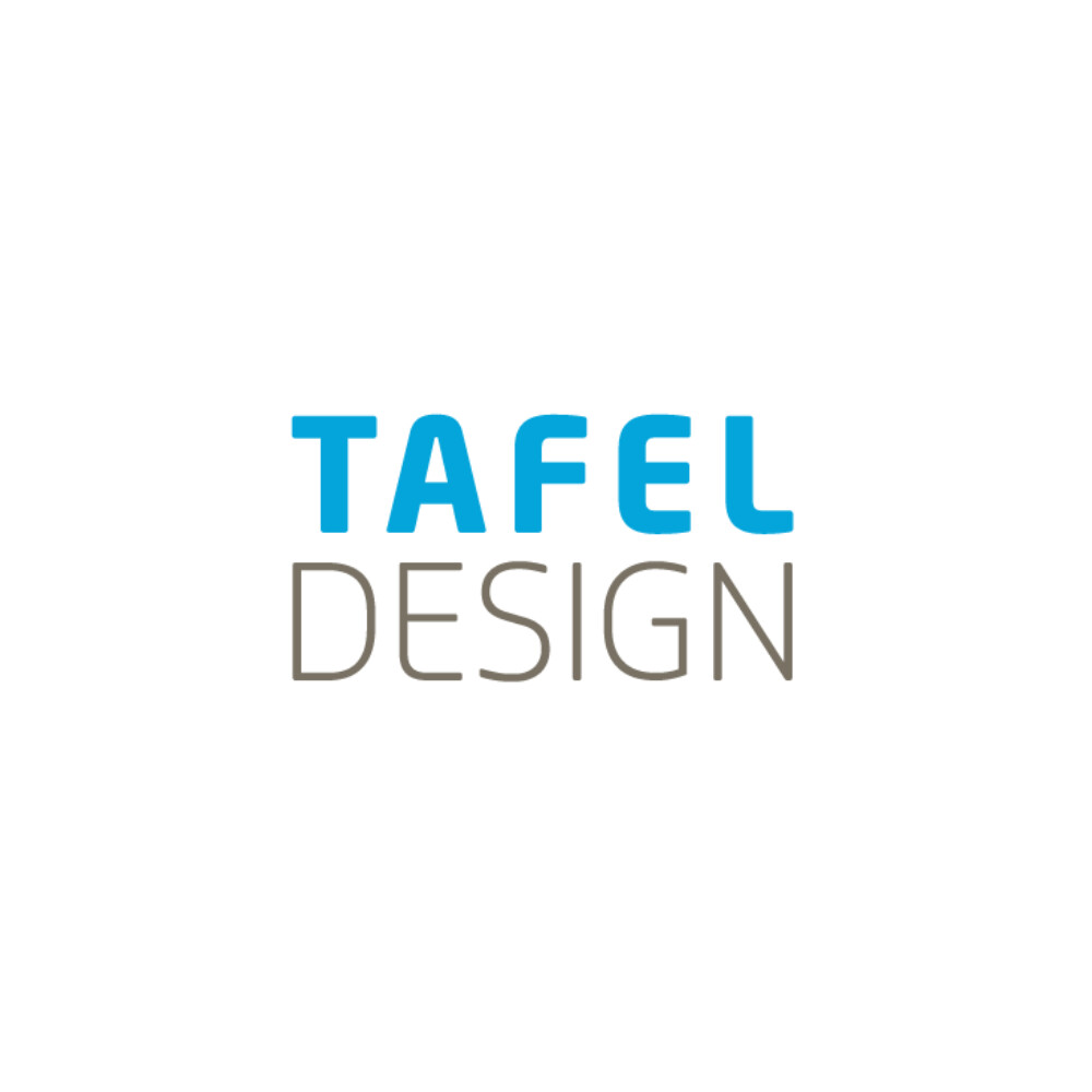 Exclusive Coupon Codes at Official Website of Tafeldesign.nl