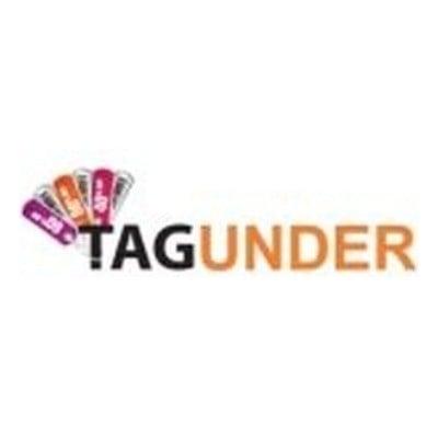 TagUnder