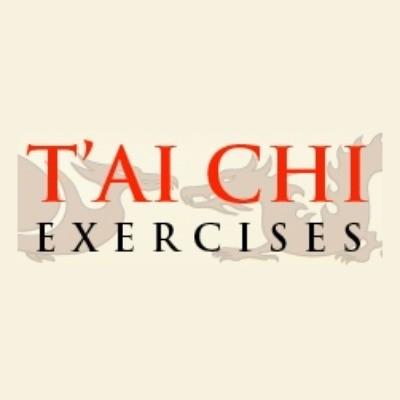 T'ai Chi Exercises
