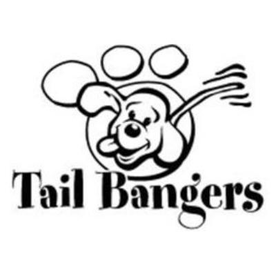 Tailbangers