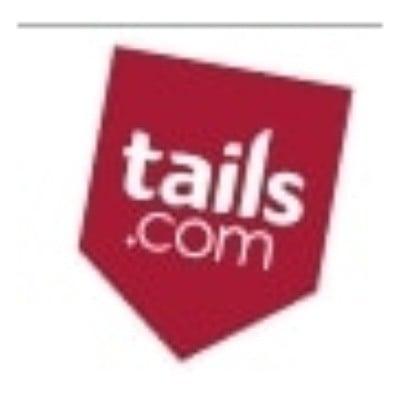 Tails UK