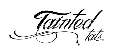 Tainted Tats