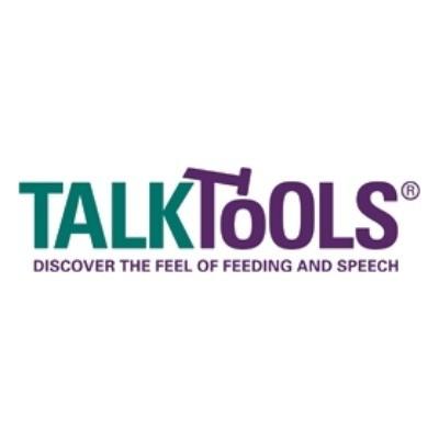 TalkTool