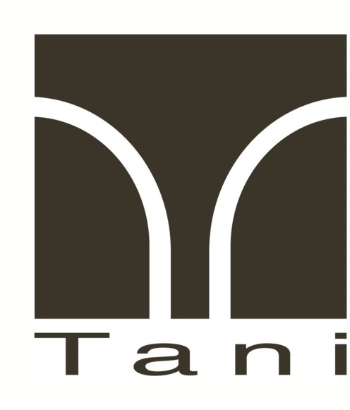 Exclusive Coupon Codes and Deals from the Official Website of Tani