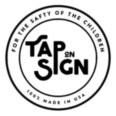 TapOnSign
