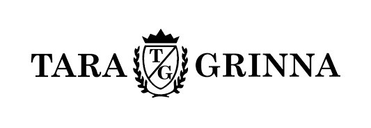 Tara Grinna Swimwear