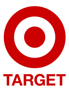 Exclusive Coupon Codes at Official Website of Target No