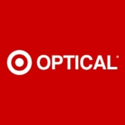 Check special coupons and deals from the official website of Target Optical