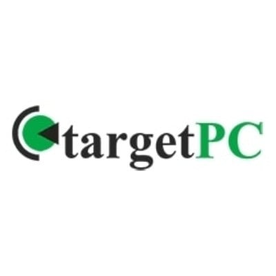 30 Off Target Pc Coupon Promo Code Aug 2020