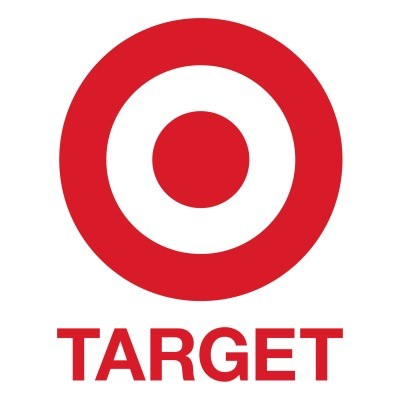 Target Coupons and Promo Code