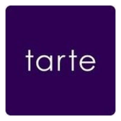 Tarte Cosmetics Coupons and Promo Code