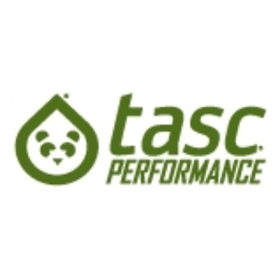 Tasc Performance
