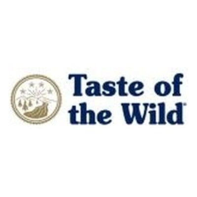 taste of the wild coupon 2019