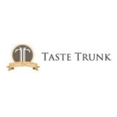 Exclusive Coupon Codes and Deals from the Official Website of Taste Trunk