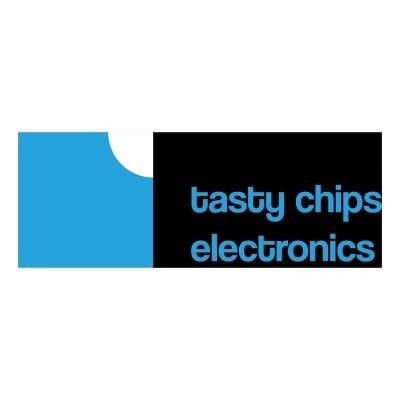 Tasty Chips Electronics