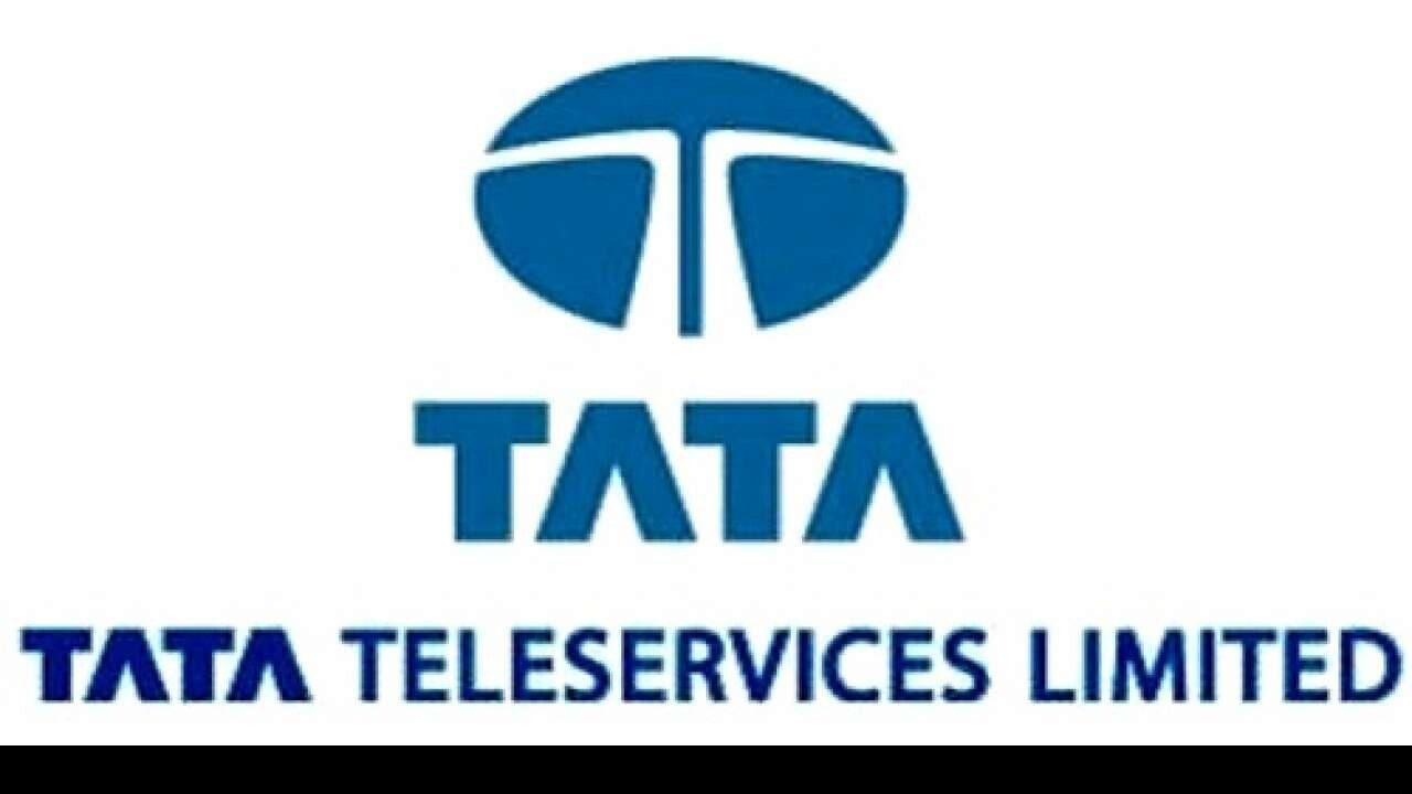 Exclusive Coupon Codes at Official Website of Tata Tele Business Services