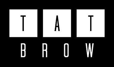 TatBrow