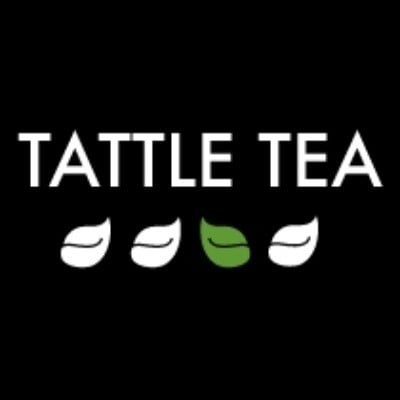 Tattle Tea