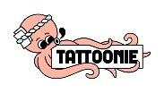 Tattoonie Design