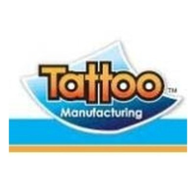 Tattoosales