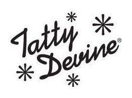 Tatty Devine