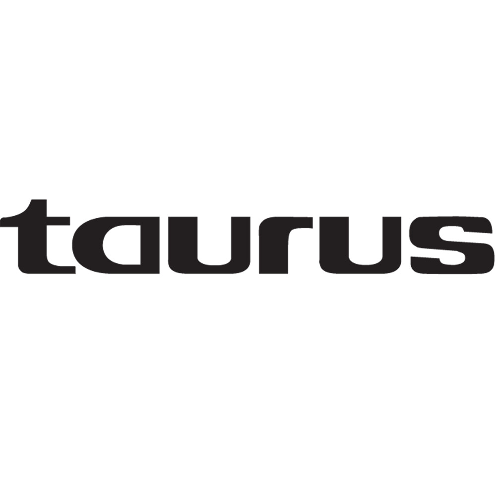 Exclusive Coupon Codes at Official Website of Taurus