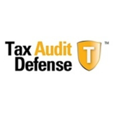 Exclusive Coupon Codes and Deals from the Official Website of Tax Audit Defense