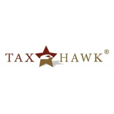 Tax Hawk