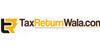 Exclusive Coupon Codes at Official Website of TaxReturnWala.com- India