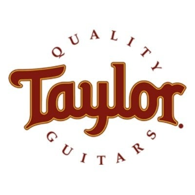 Exclusive Coupon Codes at Official Website of Taylor Guitars