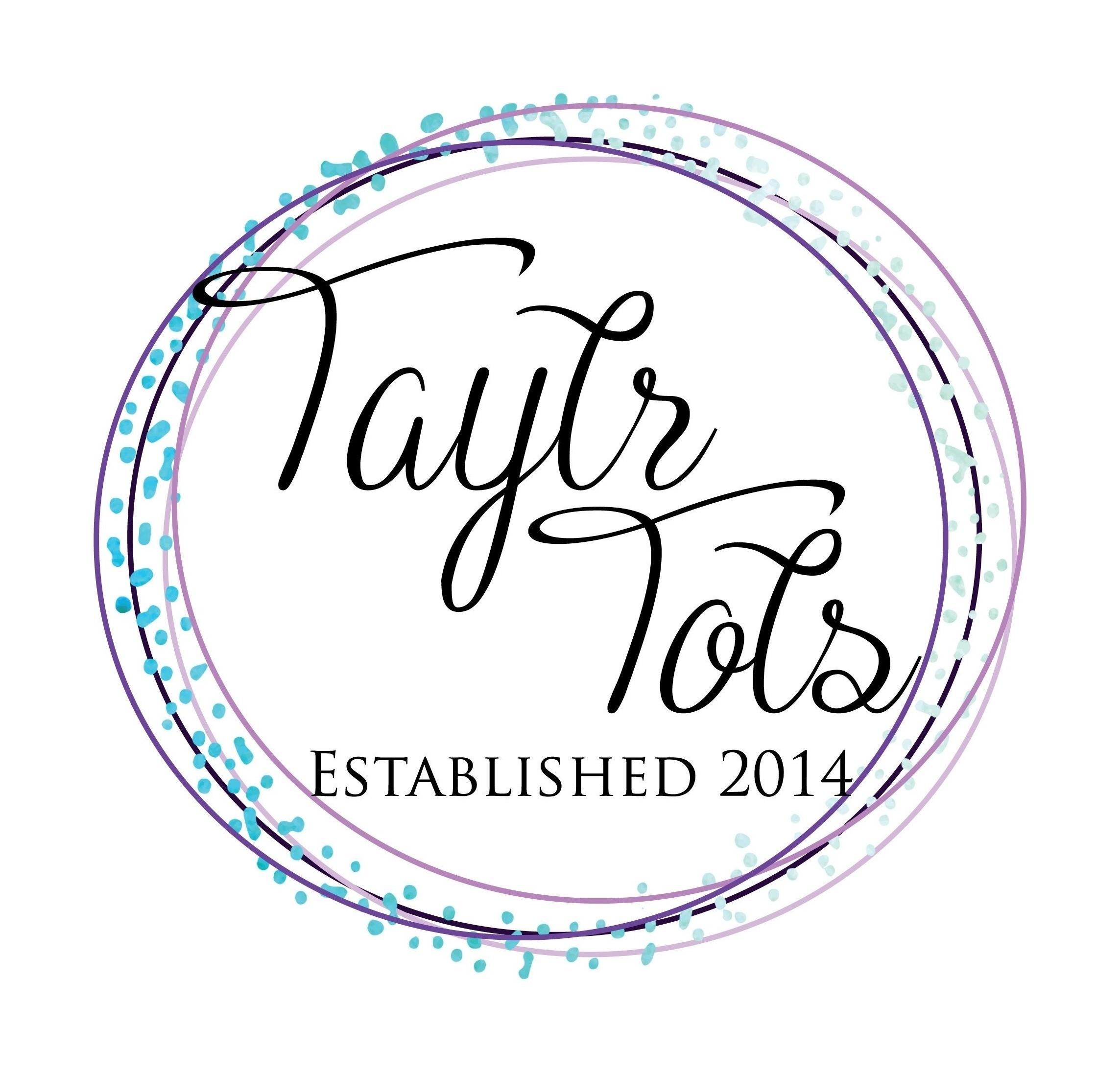 TaytrTots