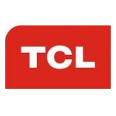 Exclusive Coupon Codes at Official Website of TCL