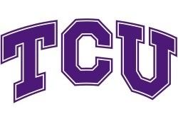 TCU Athletics