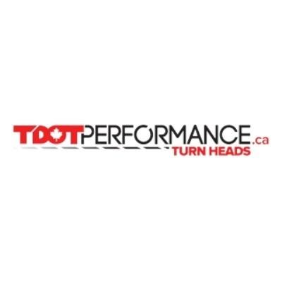 TDotPerformance