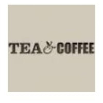 Tea And Coffee Company